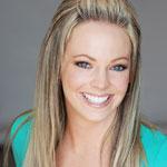 Melissa Beamish